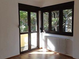 Casa de vânzare sau de închiriat 16 camere, în Bucuresti, zona P-ta Victoriei