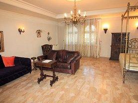 Casa de vânzare 7 camere, în Bucureşti, zona Grădina Icoanei