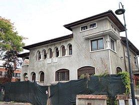 Casa de vânzare 19 camere, în Bucuresti, zona Televiziune