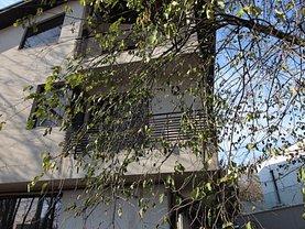 Casa de vânzare 6 camere, în Bucuresti, zona Sisesti