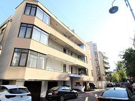 Casa de vânzare 16 camere, în Bucuresti, zona Primaverii