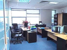 Închiriere birou în Bucuresti, Herastrau