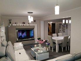 Apartament de vânzare 4 camere, în Oradea, zona Dacia