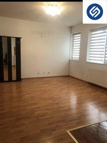 MEGA OFERTĂ! Apartament 3 camere și 2 locuri de parcare!!!! - imaginea 1