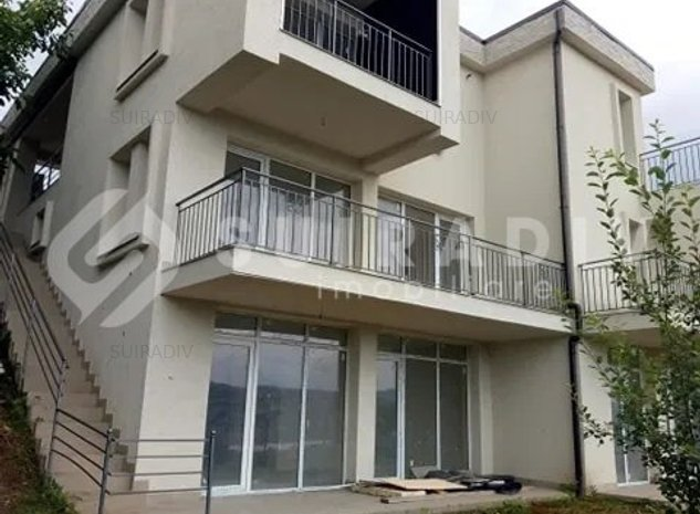 Duplex 6 camere- Gruia - imaginea 1
