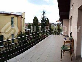Casa de vânzare 8 camere, în Cluj-Napoca, zona Mărăşti