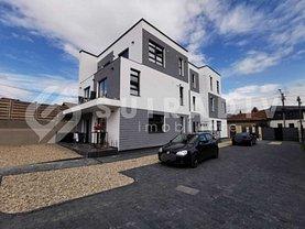 Casa de vânzare 10 camere, în Cluj-Napoca, zona Între Lacuri