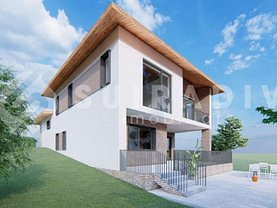 Vânzare teren investiţii în Cluj-Napoca, Faget