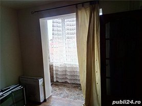 Apartament de vânzare 3 camere, în Timişoara, zona Cetăţii