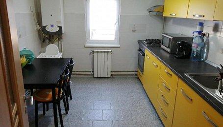 Apartamente Timişoara, Telegrafului