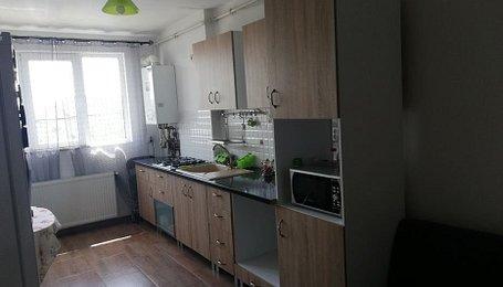 Apartamente Timişoara, Lipovei