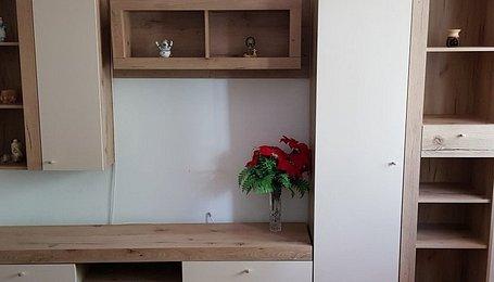 Apartamente Timişoara, Dacia