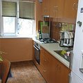 Apartament de vânzare 2 camere, în Timişoara, zona Lidia