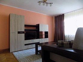 Apartament de închiriat 4 camere, în Timişoara, zona Bucovina