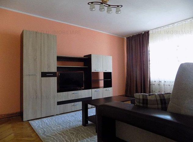 Apartament 4 camere Bucovina  - imaginea 1