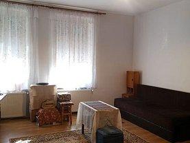 Apartament de vânzare 3 camere, în Timişoara, zona Traian