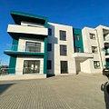 Apartament de vânzare 3 camere, în Dumbravita
