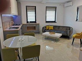 Apartament de închiriat 2 camere, în Giroc