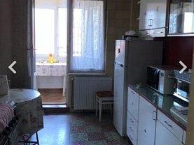 Apartament de vânzare 3 camere, în Timişoara, zona Punctele Cardinale