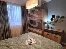 Apartament de închiriat 2 camere, în Timişoara, zona Nord