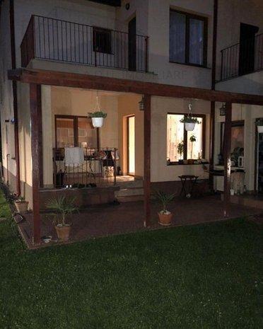 G.A.D.U Imobiliare va propune un Imobil deosebit in zona Dumbravita ( Kaufland ) - imaginea 1