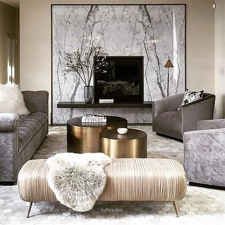 Apartament 2 camere Stefan cel Mare-Perfect pentru investitii- - imaginea 1