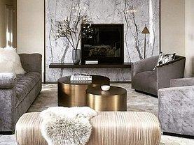 Apartament de vânzare 2 camere, în Bucuresti, zona Stefan cel Mare