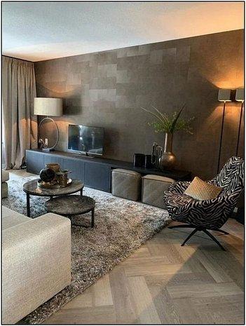 Apartament 2 camere Cotroceni-Vedere panoramica - imaginea 1