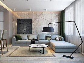 Apartament de vânzare 3 camere, în Iaşi, zona Moara de Vânt