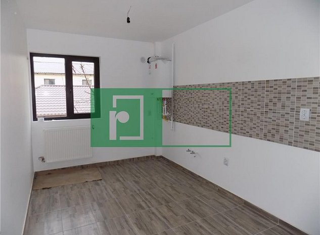 Apartament 1 camera | Lunca Cetatuii | Loc de parcare inclus - imaginea 1