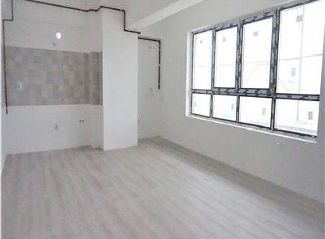 Apartament 2 camere | Nicolina | Langa statie autobuz si tramvai - imaginea 1