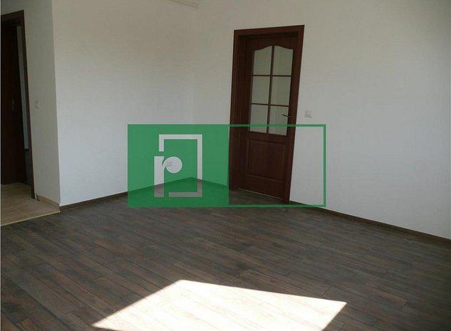 Apartament 1 camera | Galata | Finalizat | Loc parcare inclus - imaginea 1