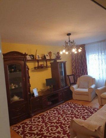 Apartament 3 camere, Nicolina - imaginea 1