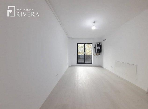 Apartament 1 camera   Central   Palas Mall - imaginea 1