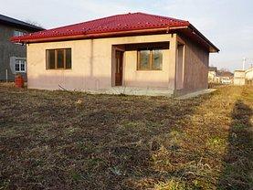 Casa de vânzare 3 camere, în Iaşi, zona Miroslava