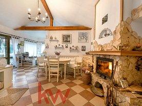 Casa de vânzare 3 camere, în Vlaha
