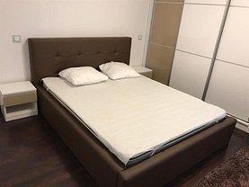 Apartament de închiriat 3 camere, în Bucuresti, zona Mihai Bravu