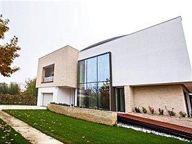 Casa de vânzare 13 camere, în Bucuresti, zona Iancu Nicolae