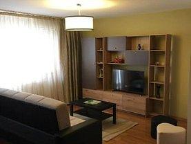 Apartament de închiriat 2 camere, în Bucuresti, zona Vitan