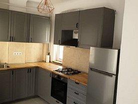 Apartament de închiriat 3 camere, în Bucuresti, zona Victoriei