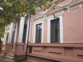 Casa de închiriat 7 camere, în Bucuresti, zona Iancului