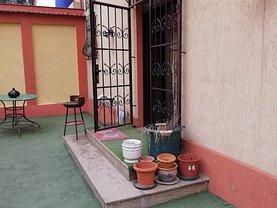 Casa de închiriat 5 camere, în Bucureşti, zona Iancului