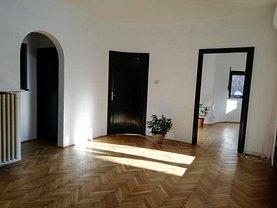 Casa de închiriat 3 camere, în Bucuresti, zona Dacia