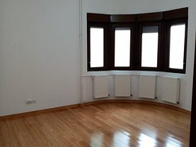 Casa de închiriat 3 camere, în Bucureşti, zona P-ţa Muncii
