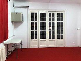 Casa de închiriat 3 camere, în Bucureşti, zona Iancului