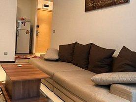 Apartament de vânzare 2 camere, în Bucuresti, zona Vitan