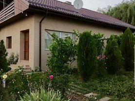Casa de vânzare 4 camere, în Silistea