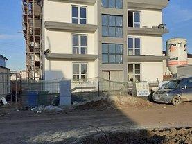 Apartament de vânzare 3 camere în Bucuresti, Fundeni