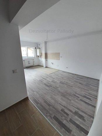 3 camere   Theodor Pallady   Bloc nou   Comision 0 - imaginea 1