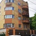 Apartament de vânzare 4 camere, în Bucureşti, zona Ferdinand